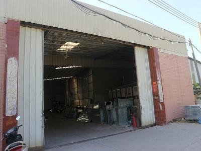 厂房环境 (1)
