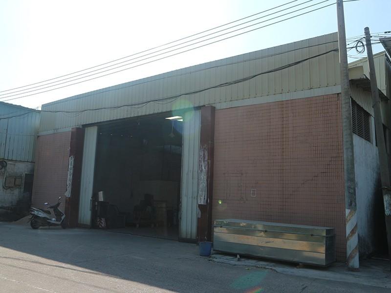 厂房环境 (2)
